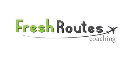 Fresh Routes Coaching